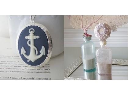 Absolut Keramika Monocolor 100х200 Biselado Decor Cenefa Nautica B