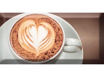 Absolut Keramika Monocolor 100х200 Biselado Decor Coffee Capuccino Marron A