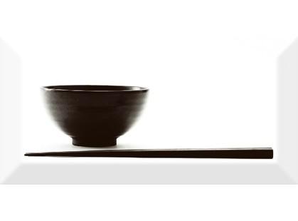Absolut Keramika Monocolor 100х200 Biselado Decor Japan Tea 02 C