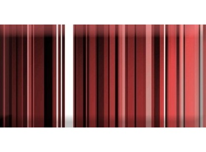Absolut Keramika Monocolor 7.5х15 Biselado Mix Lines RBW 4