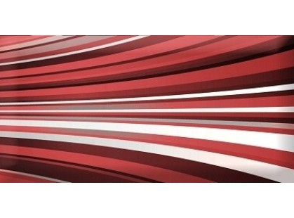 Absolut Keramika Monocolor 7.5х15 Biselado Mix Lines RBW 6
