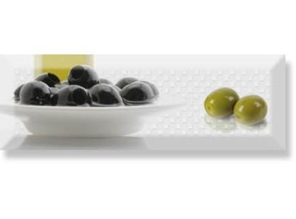 Absolut Keramika Monocolor Olives 1