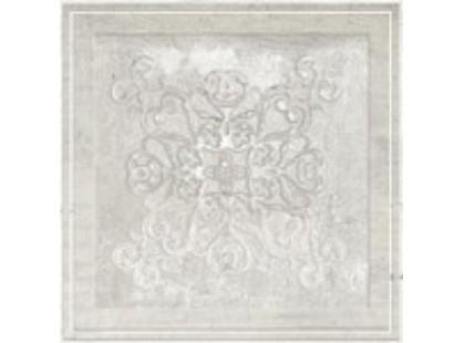 Absolut Keramika Newcastle Decor Grey