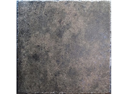 Absolut Keramika Steel Black