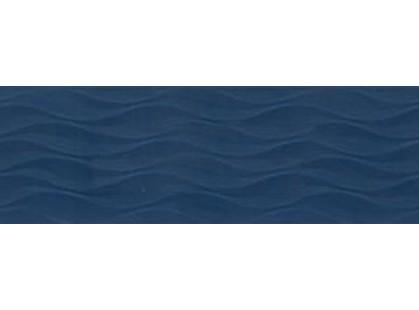 Absolut Keramika Sydney Azul