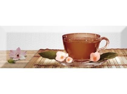 Absolut Keramika Tea 10x30 Tea 2A