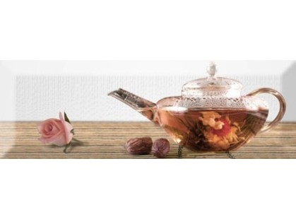 Absolut Keramika Tea 10x30 Tea 2C