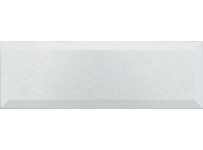 Absolut Keramika Vintage Decor Blanco