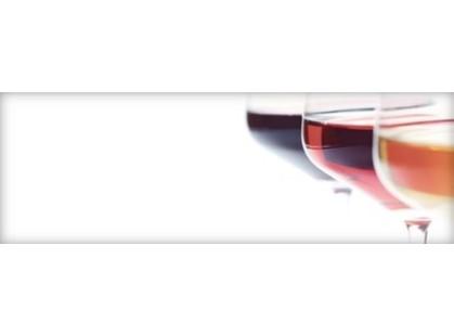 Absolut Keramika Wine 10x30 Wine 2B