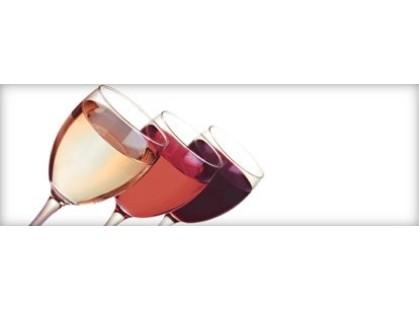 Absolut Keramika Wine 10x30 Wine 2D