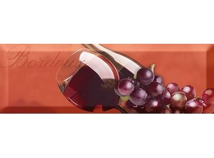 Absolut Keramika Wine 10x30 Wine 5A