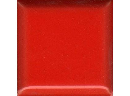 Cobsa America Taco America Red Rubi