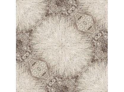Absolut Keramika Carpet Carpet X