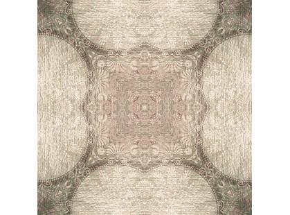 Absolut Keramika Carpet Carpet Z