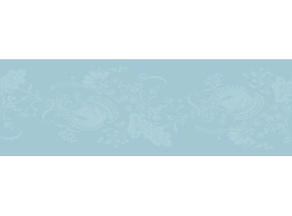 Absolut Keramika Desiree Turquoise
