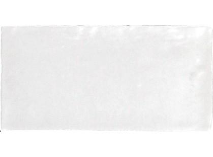 Cobsa Manual Base Bianco