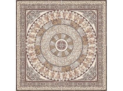 Absolut Keramika Marble Roseton 4