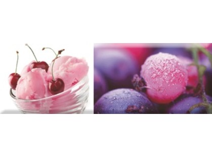 Absolut Keramika Candy Fruits Candy Fruits 01