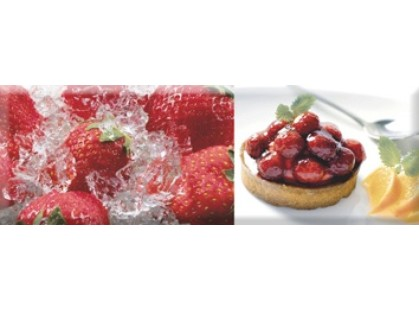Absolut Keramika Candy Fruits Candy Fruits 02