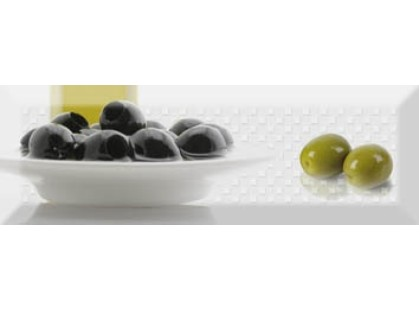 Absolut Keramika Olives Decor Olives 1