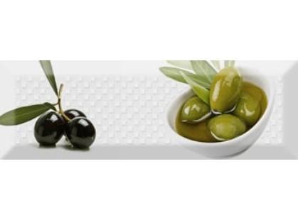 Absolut Keramika Olives Decor Olives 2