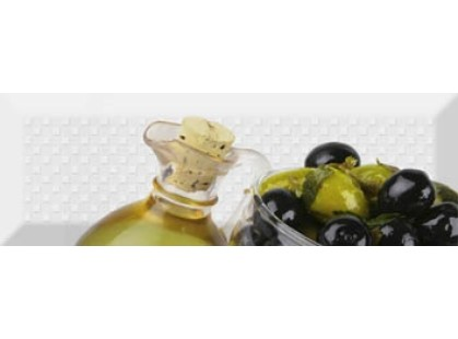 Absolut Keramika Olives Decor Olives 3