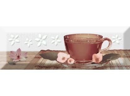 Absolut Keramika Tea 02 Fosker Decor Tea 02 A Fosker