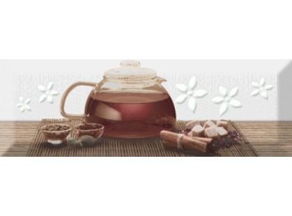 Absolut Keramika Tea 02 Fosker Decor Tea 02 B Fosker