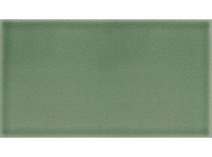 Adex Modernista Liso PB C/C Verde Oscuro