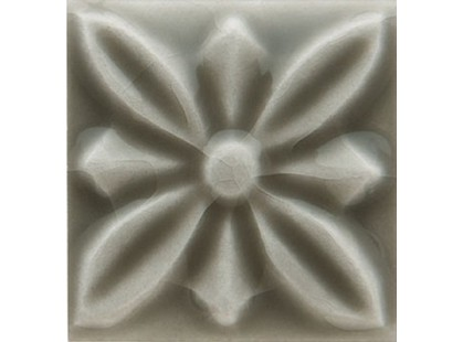 Adex Studio Relieve flor № 1 eucalyptus