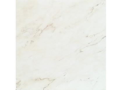 Alaplana Ceramica Carrara Gris