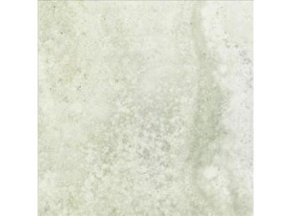 Alaplana Ceramica Fresno Gris