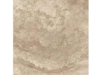 Alaplana Ceramica Fresno Noce
