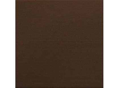 Azulejos alcor Geneve G.  Brown P120