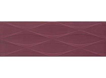 Azulejos alcor Geneve Relive Violet R820