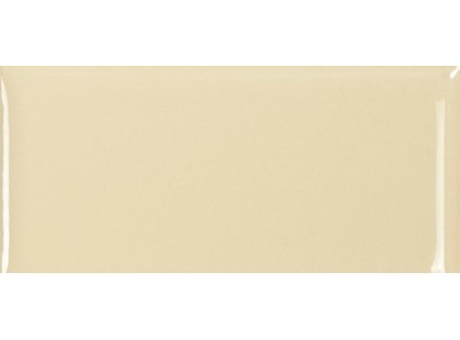 Almera Ceramica Orleans Vanilla