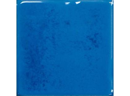 Alta Mediterraneo Blu