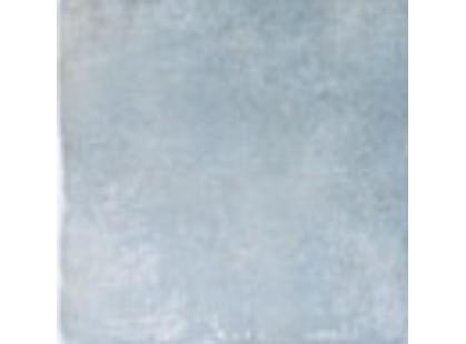 Alta Pietra  di volta Blu