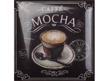 Amadis Fine Tiles Coffee Coffee Decors 1