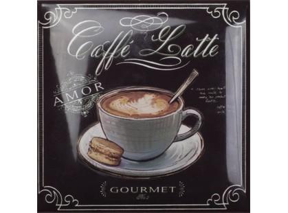 Amadis Fine Tiles Coffee Coffee Decors 2