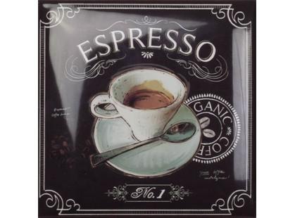 Amadis Fine Tiles Coffee Coffee Decors 3