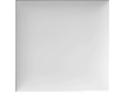 Amadis Fine Tiles Teaport Essentials Blanco