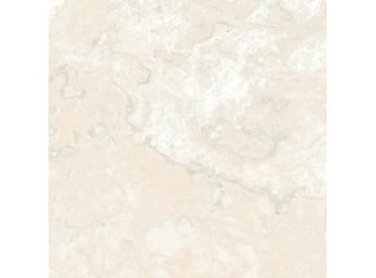 Aparici Agate Ivory Pulido