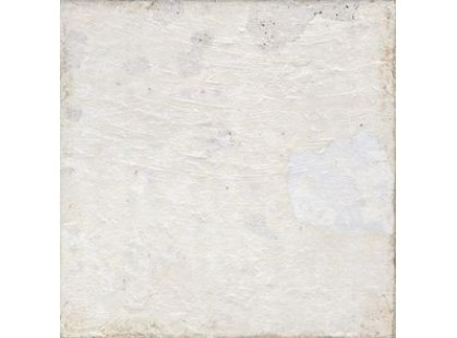 Aparici Aged White