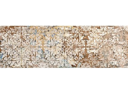 Aparici Carpet Vestig