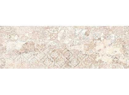 Aparici Carpet Sand Hill