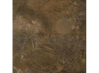 Aparici Dolomite Brown