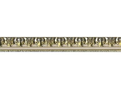 Aparici Elegy Chisel Gold Moldura