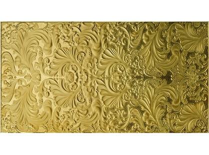 Aparici Elegy Gold