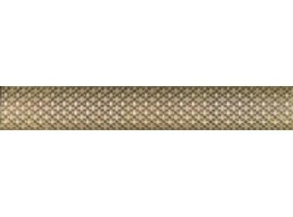 Aparici Enigma Symbol Gold Moldura